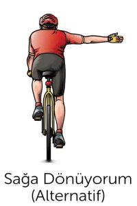 bisiklet-ikaz-alternatif-saga-donus