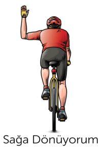 bisiklet-ikaz-saga-donus