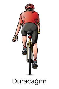 bisiklet-ikaz--dur