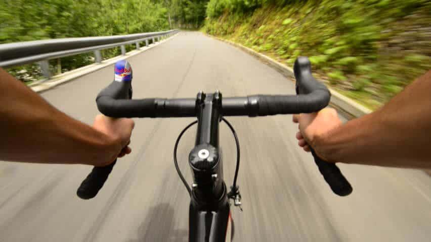 yol-bisikleti-on-fren-kanatlandirir