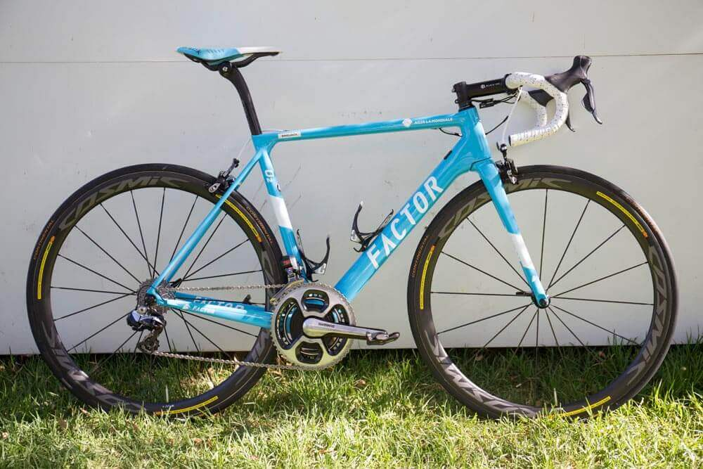Ag2r-Team-Factor-O2