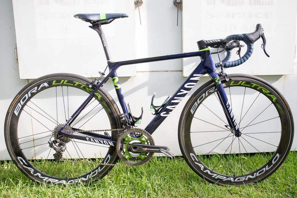 Movistar-Team-Canyon-Ultimate-Cf-Slx