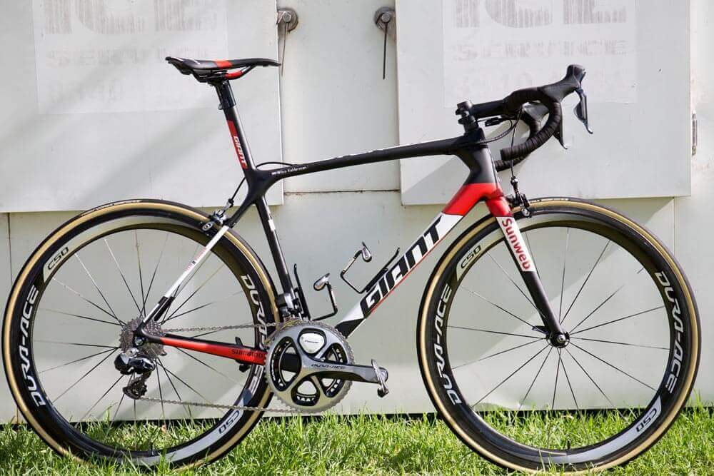 Sunweb-Team-Giant-Tcr-Advanced-Sl